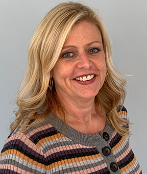 Denise Reuther