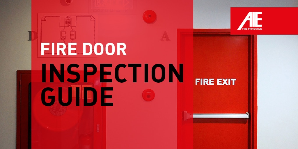 Fire Door Inspection Guide: How Often Do Fire Doors Need to Be Inspected?